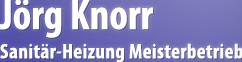 Jörg Knorr